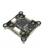 FPVSCAPE   Flight Controllers