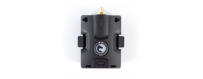 RC LINK | Transmitters